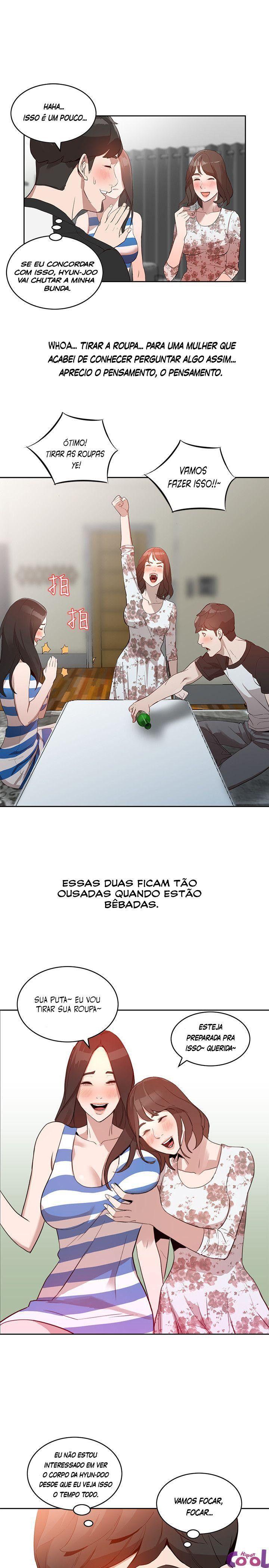 Mulher Casada 02 - Foto 2