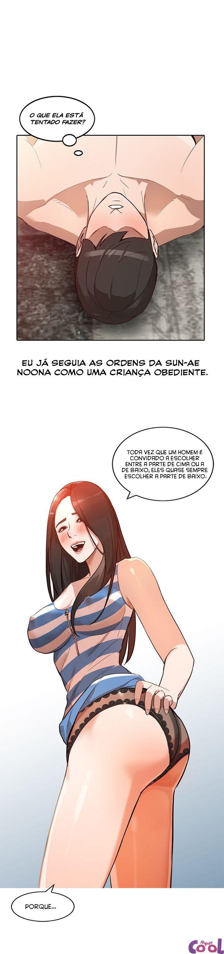 Mulher Casada 02 - Foto 20