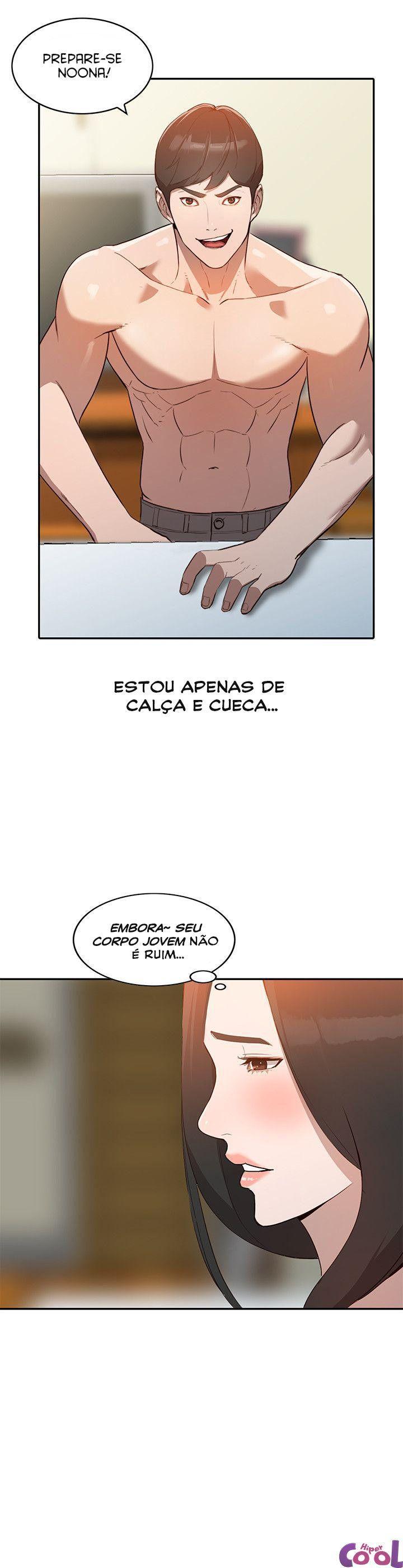 Mulher Casada 02 - Foto 8