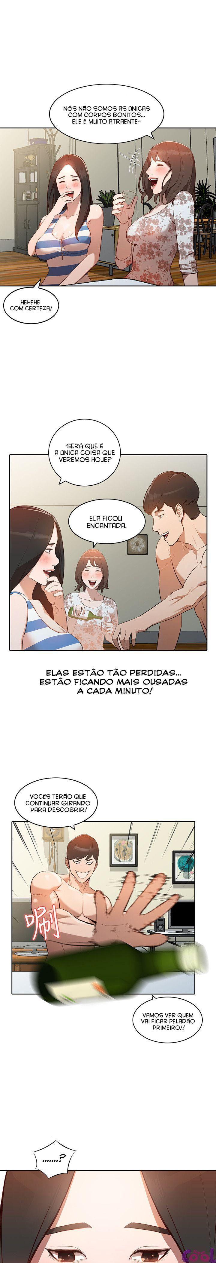 Mulher Casada 02 - Foto 9