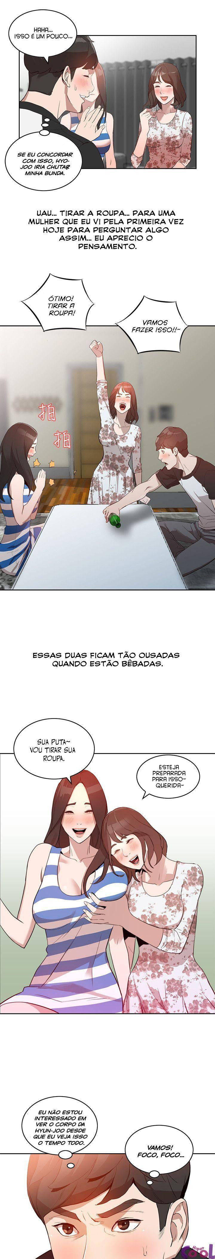 Mulher Casada - Foto 23
