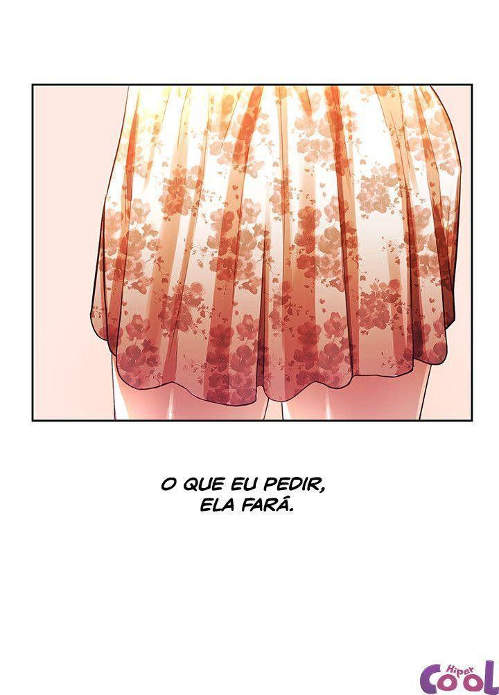 Mulher Casada - Foto 5