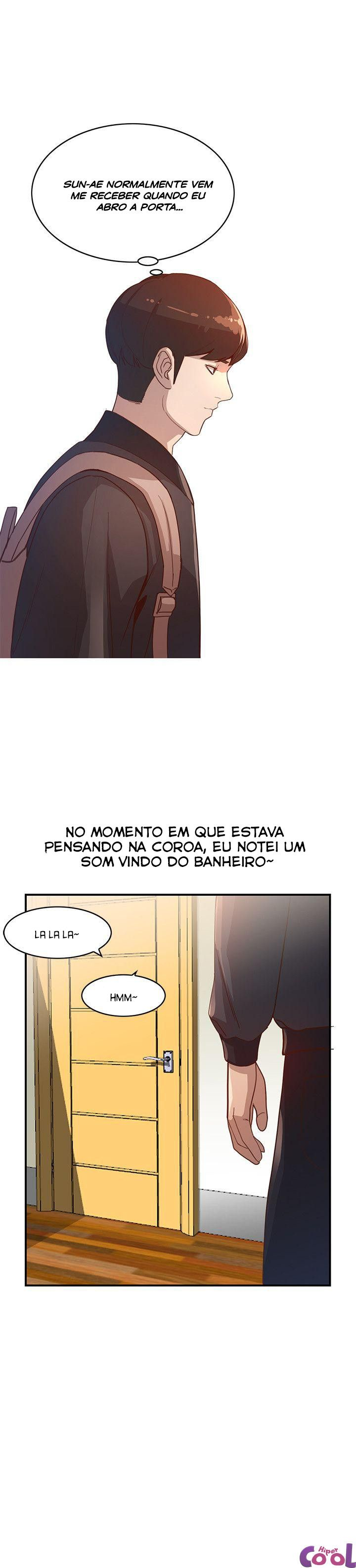 Mulher Casada 04 - Foto 17
