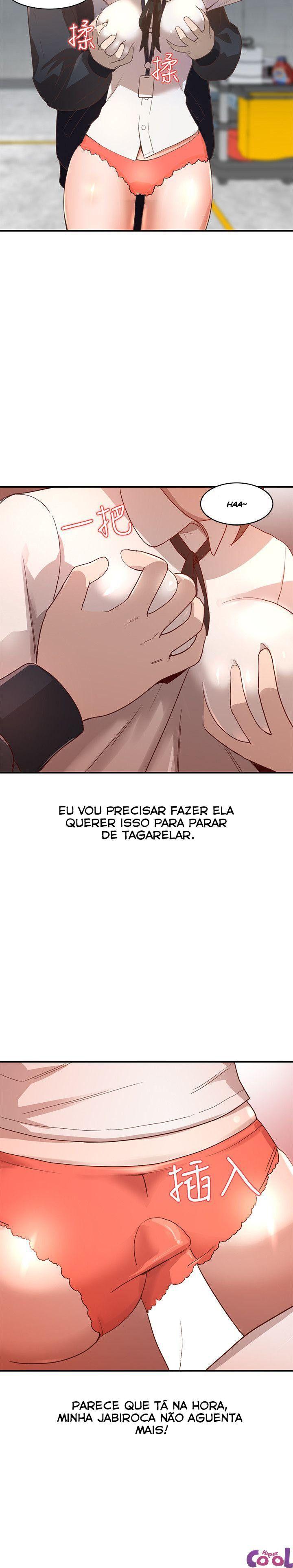 Mulher Casada 04 - Foto 5