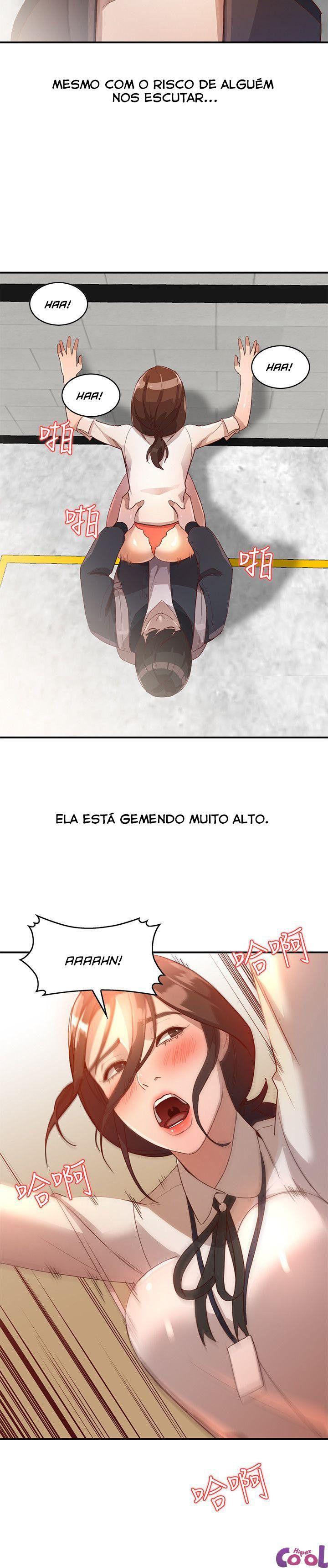 Mulher Casada 04 - Foto 9