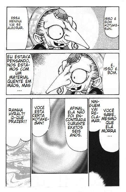 Zelda fodendo - Foto 16