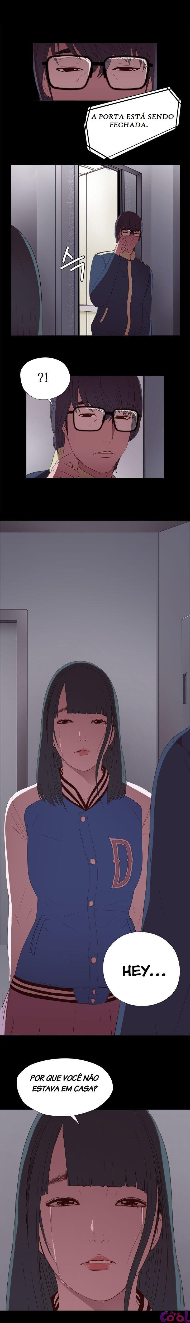 A garota da porta ao lado 07 - Foto 16